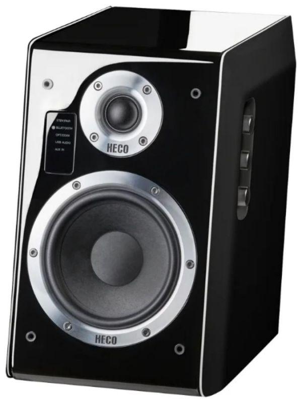 Полочная акустическая система HECO Ascada 2.0