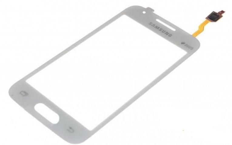 Тачскрин Samsung G318H Galaxy Ace 4 Neo (white) Оригинал