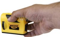 МЕГЕОН 77007 Уровень лазерный купить