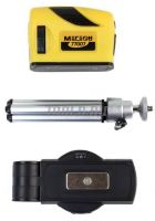 МЕГЕОН 77007 Уровень лазерный цена с доставкой по России и СНГ