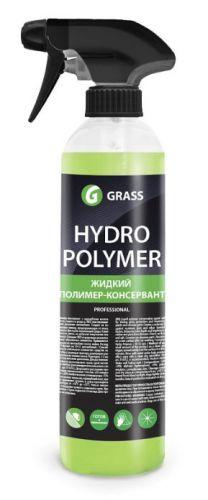 "Жидкий полимер ""Hydro polymer professional"""