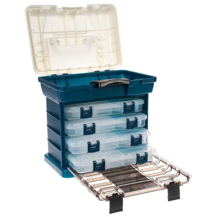Ящик рыболовный летний Plano 1364-00