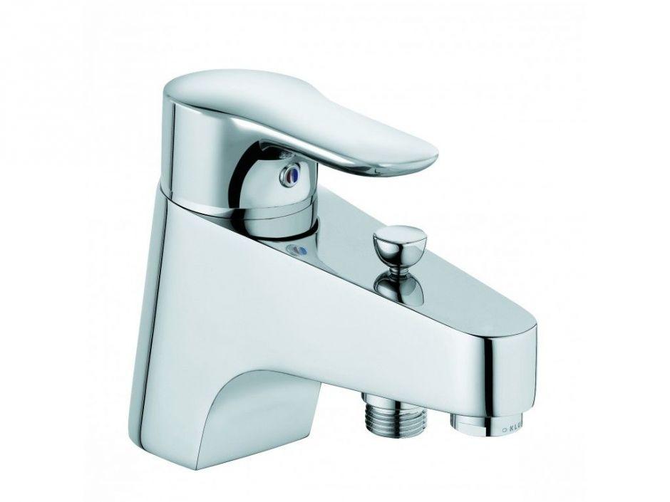 Kludi Objekta смеситель для ванны и душа 326850575