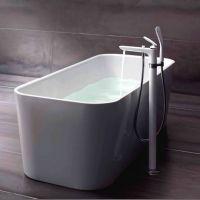 Kludi Balance смеситель для ванны и душа 525909175 схема 2