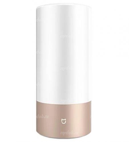Ночник Xiaomi Mijia Bedside Lamp