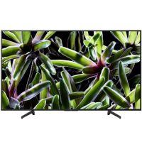Телевизор SONY KD49XG7005BR SMART TV 4K