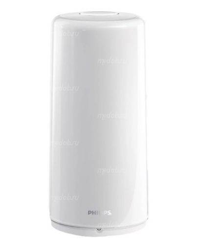 Ночник Xiaomi Philips Bedroom Lamp (White)