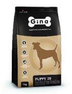 GINA Puppy-28 Сухой корм для щенков,18 кг