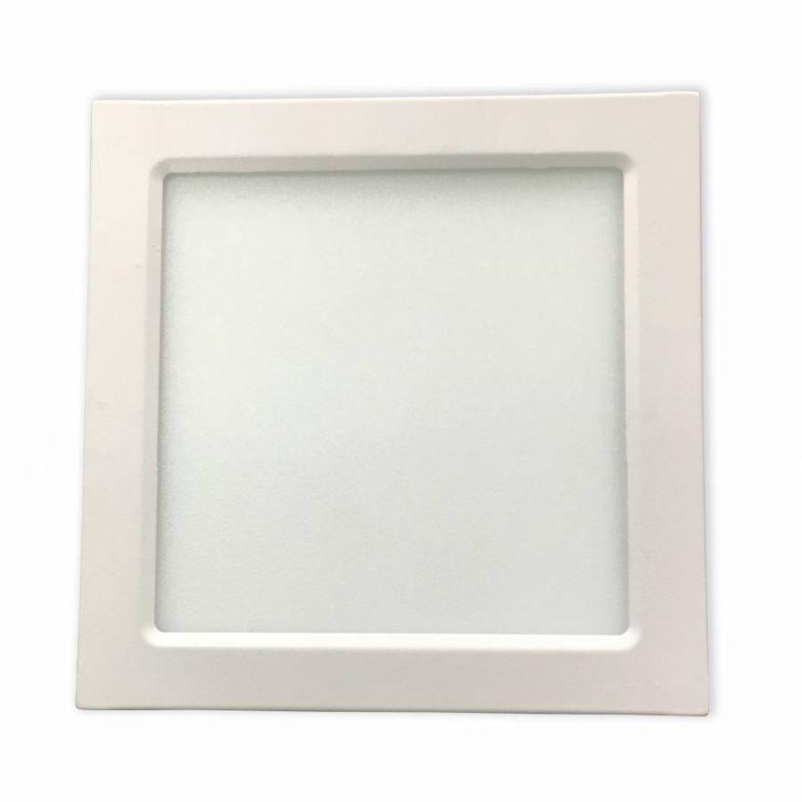 Офисный светильник светодиодный General 8W GLP-SW13-120-8-4