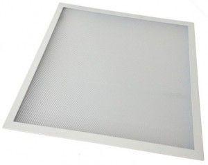Блок питания UET-ULP-Q123-36W VOLPE для светодиодного светильника ULP-Q123 6060-36W