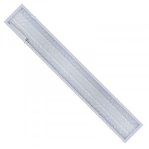 Светодиодная панель Volpe ULP-Q105 18120-45W/NW