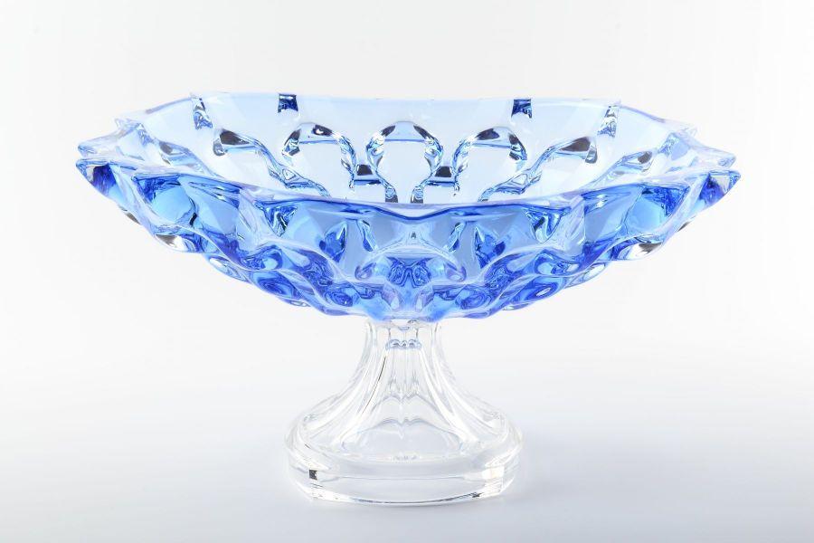 синяя ванная купить