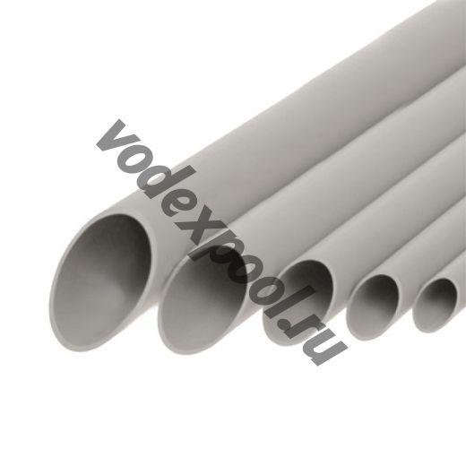 Труба из ПВХ (д. 20 мм)