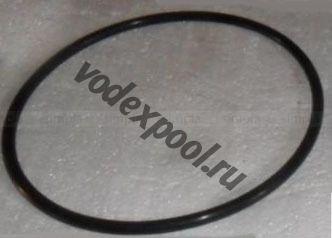 Прокладка-кольцо крышки префильтра насоса KAP Kripsol RKA 030.A
