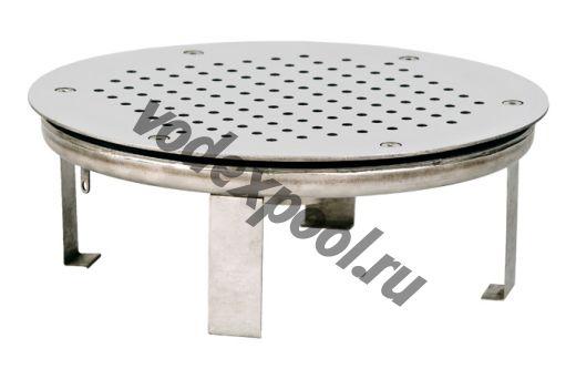 Плато круглое XenoZone д.120 пленка
