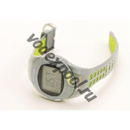 Часы к сауне Sunlighten mPulse Intelli-Watch