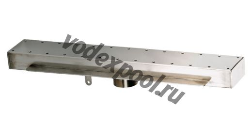 Аэромассажный элемент XenoZone 500x80 пленка