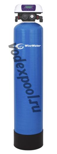 Система упрощенной аэрации WiseWater OxiD_Ecodisk WWAX-1252 OXPI