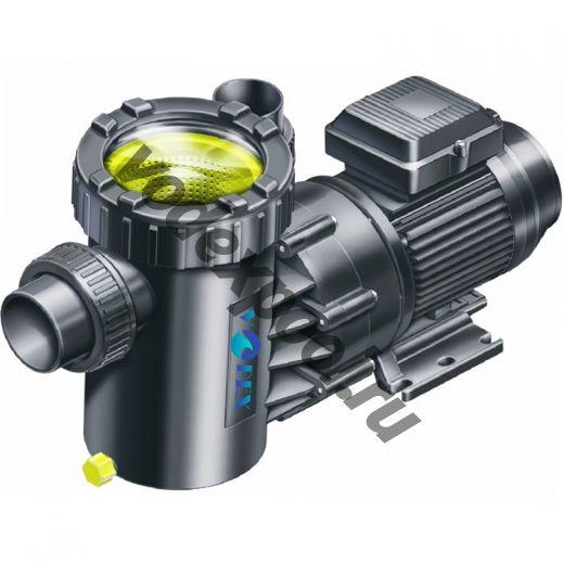 Насос с префильтром Aqua Technix Aqua Maxi 22 (22 м3/ч, 220В)