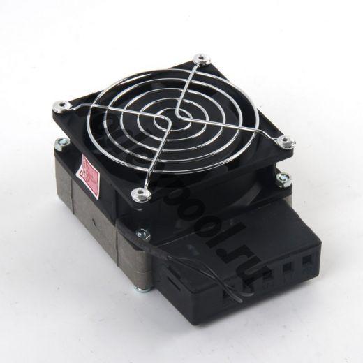 Вентилятор осушителя SIROCCO-80