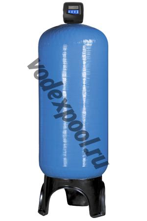 Система обезжелезивания и осветления (L) WWFA-3072 BMV