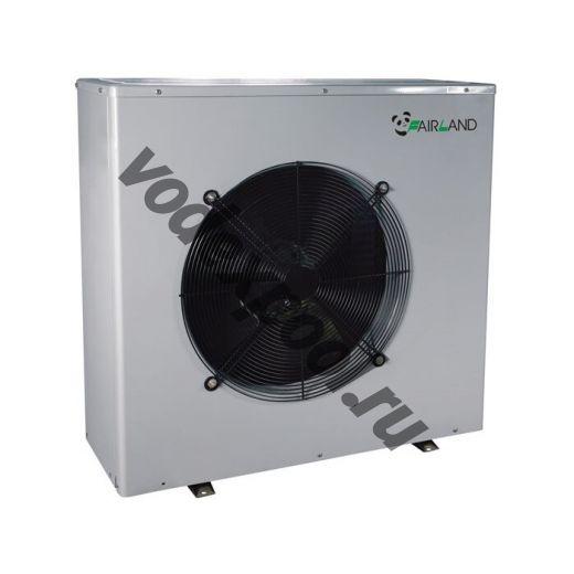 Тепловой насос Fairland AHP13AS для отопления и ГВС
