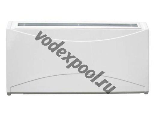 Осушитель воздуха Microwell Dry 500i