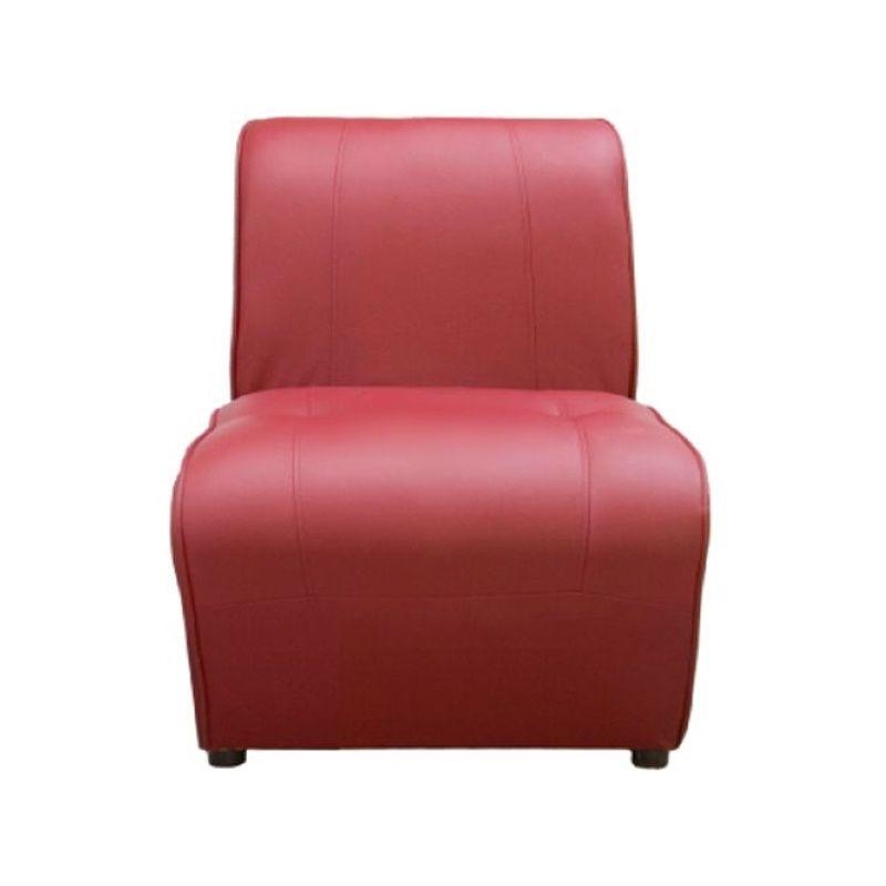 Кресло «Альфа Люкс»