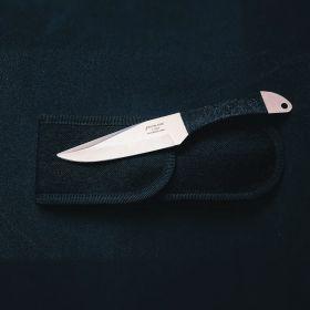 #НЕНОВЫЙ Нож сквозь пиджак - Knife Through Coat  by Jeff Hobson