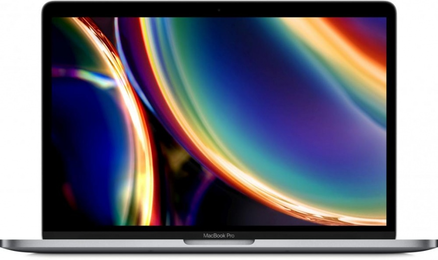 "Apple MacBook Pro 13.3"" 1.4GHz/256Gb/8Gb (2020) MXK32"