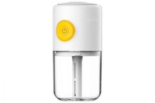 Увлажнитель воздуха Xiaomi Deerma Mini Diffuser Aroma Essential DEM-LM09
