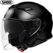 Шлем Shoei J-Cruise 2, Черный
