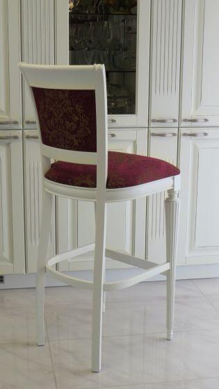 Барный стул Далорес (Эмаль)