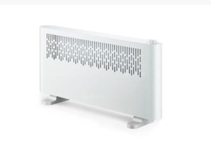 Обогреватель Xiaomi Mijia Has A Custom Electric Heater (White)