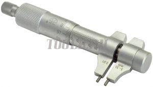 МЕГЕОН 80030 Нутромер микрометрический