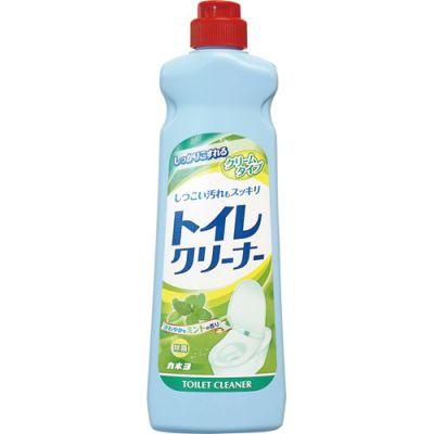 Kaneyo Крем очищающий для ванной и туалета 450 мл