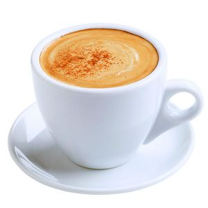 Кофе Капучино XL 300мл