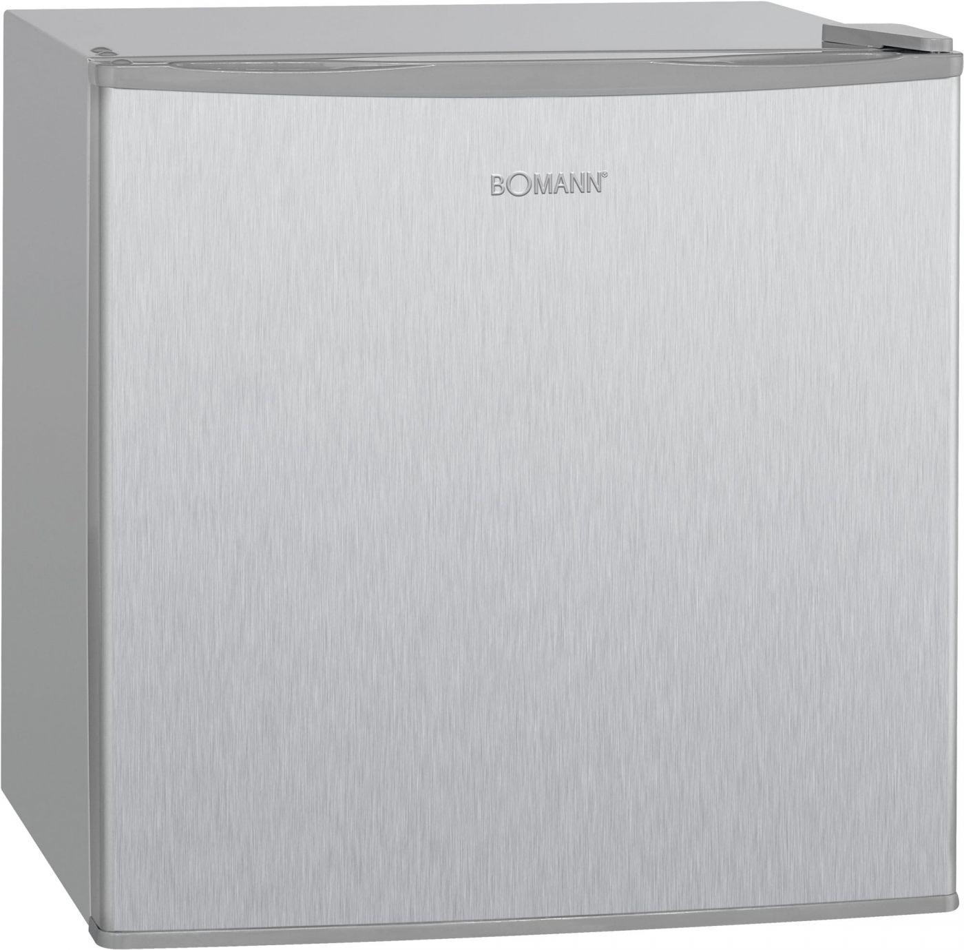 Морозильник Bomann GB 341 inox