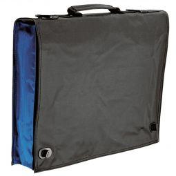 сумки для семинаров оптом