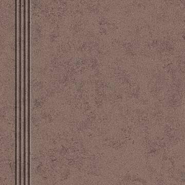Керамогранит Loft LFc03 30x30 Неполированный