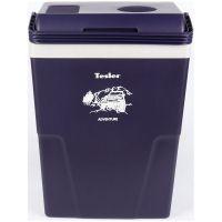 Автохолодильник Tesler TCF-2212 фото1