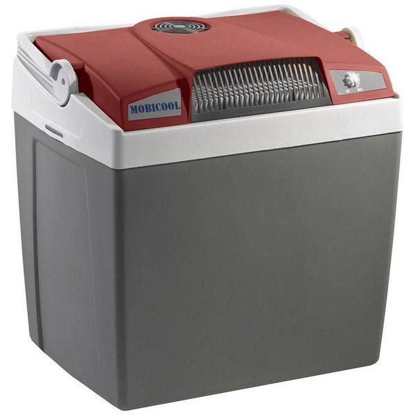 Автохолодильник Mobicool G 26 AC /DC