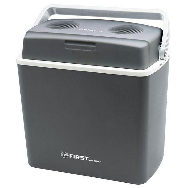 Автомобильный холодильник FIRST 5170-3