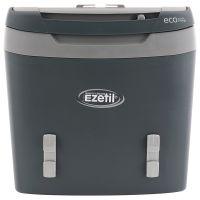 Автохолодильник Ezetil E 26 M 12/ 230В фото3