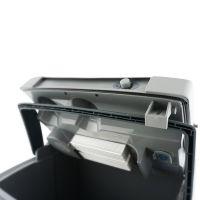 Автохолодильник Ezetil E 26 M 12/ 230В фото5