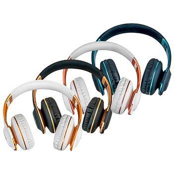 Беспроводные Bluetooth наушники Everest S300