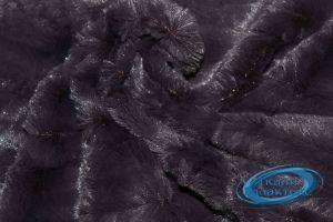 Мех мокрый 206406/C#270