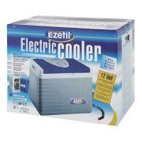 Автохолодильник Ezetil E 45 12В фото7