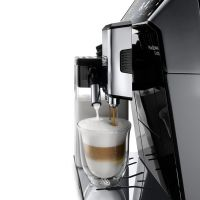 Кофемашина De'Longhi ECAM 550.55 SB