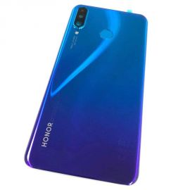 крышка Huawei Honor 20s, 20 Lite